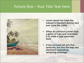 0000073525 PowerPoint Template - Slide 13
