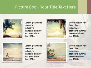 0000073525 PowerPoint Template - Slide 14