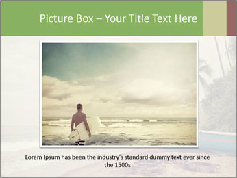 0000073525 PowerPoint Template - Slide 15