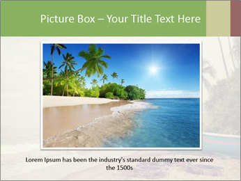 0000073525 PowerPoint Template - Slide 16