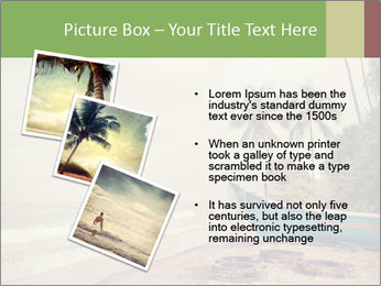 0000073525 PowerPoint Template - Slide 17