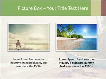 0000073525 PowerPoint Template - Slide 18