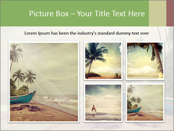 0000073525 PowerPoint Template - Slide 19