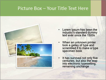 0000073525 PowerPoint Template - Slide 20
