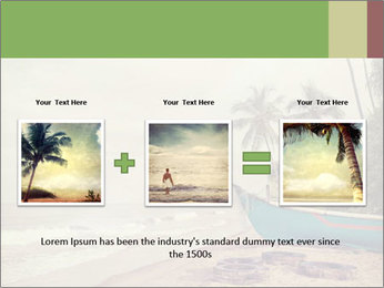0000073525 PowerPoint Template - Slide 22