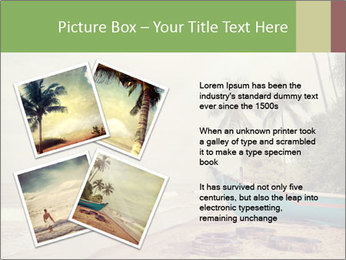 0000073525 PowerPoint Template - Slide 23