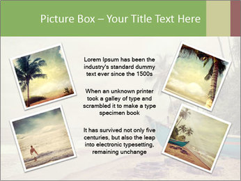 0000073525 PowerPoint Template - Slide 24