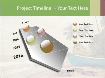 0000073525 PowerPoint Template - Slide 26