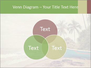 0000073525 PowerPoint Template - Slide 33