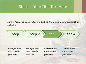 0000073525 PowerPoint Template - Slide 4