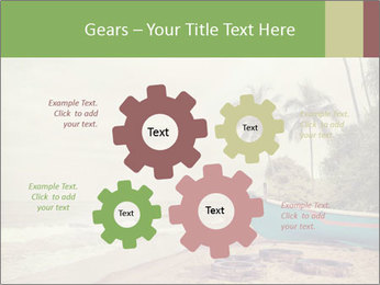 0000073525 PowerPoint Template - Slide 47