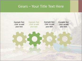 0000073525 PowerPoint Template - Slide 48