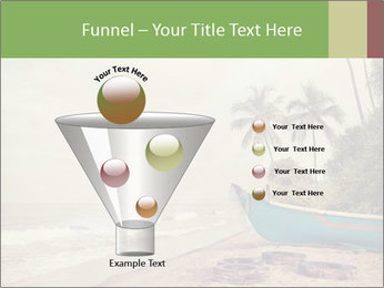 0000073525 PowerPoint Template - Slide 63