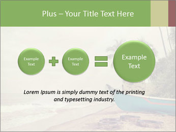 0000073525 PowerPoint Template - Slide 75
