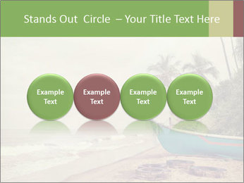 0000073525 PowerPoint Template - Slide 76