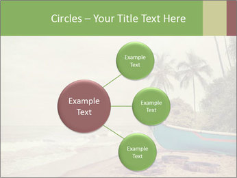 0000073525 PowerPoint Template - Slide 79