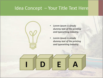 0000073525 PowerPoint Template - Slide 80