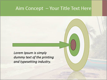 0000073525 PowerPoint Template - Slide 83