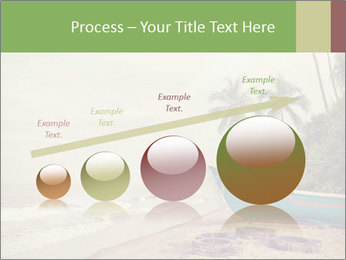 0000073525 PowerPoint Template - Slide 87