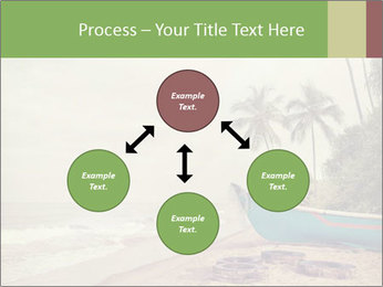 0000073525 PowerPoint Template - Slide 91