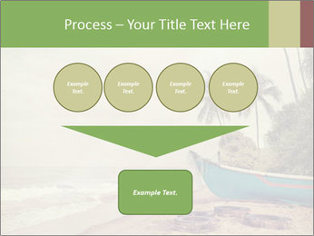 0000073525 PowerPoint Template - Slide 93