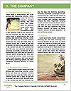 0000073525 Word Templates - Page 3