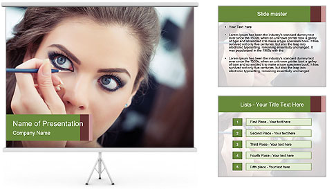 0000073526 PowerPoint Template