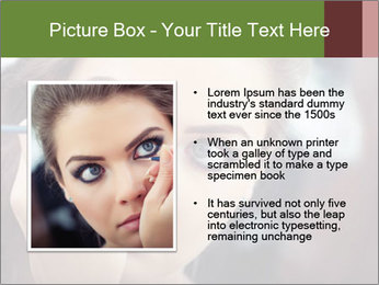 0000073526 PowerPoint Templates - Slide 13