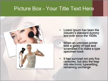 0000073526 PowerPoint Templates - Slide 20