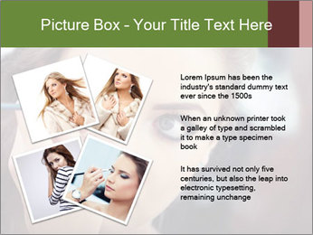 0000073526 PowerPoint Templates - Slide 23