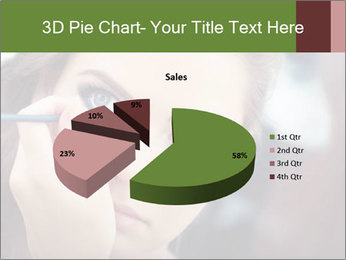0000073526 PowerPoint Templates - Slide 35