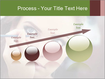 0000073526 PowerPoint Templates - Slide 87