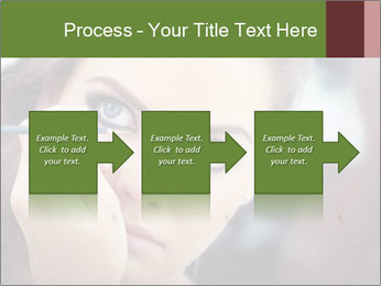 0000073526 PowerPoint Templates - Slide 88