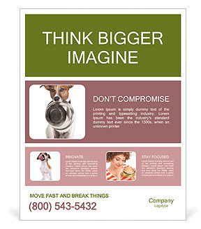 0000073527 Poster Template