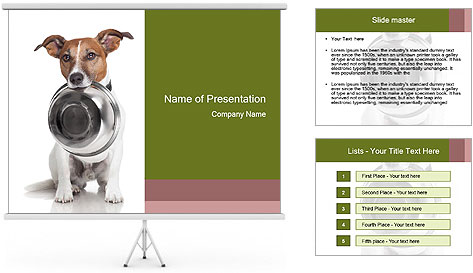 0000073527 PowerPoint Template