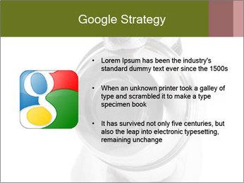 0000073527 PowerPoint Template - Slide 10