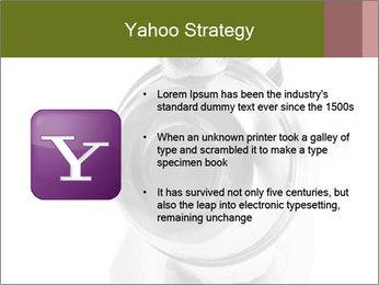 0000073527 PowerPoint Template - Slide 11