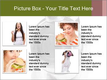 0000073527 PowerPoint Template - Slide 14