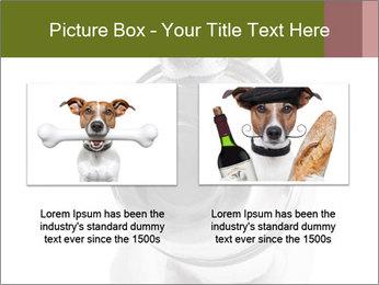 0000073527 PowerPoint Template - Slide 18