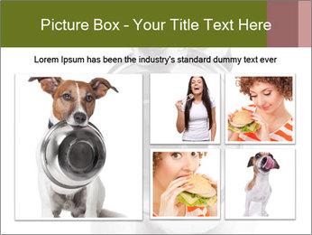0000073527 PowerPoint Template - Slide 19