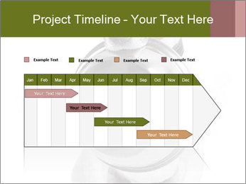 0000073527 PowerPoint Templates - Slide 25