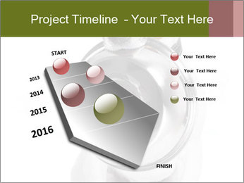 0000073527 PowerPoint Template - Slide 26