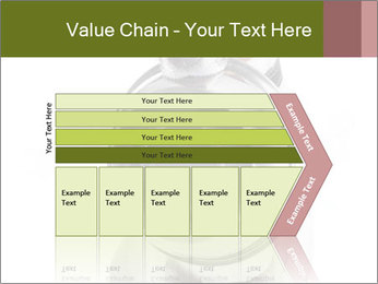 0000073527 PowerPoint Template - Slide 27