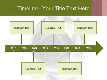 0000073527 PowerPoint Templates - Slide 28