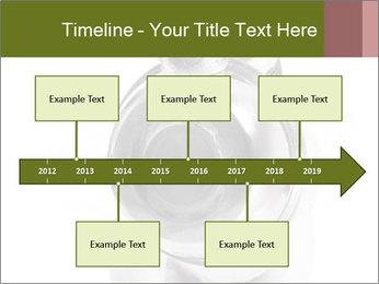 0000073527 PowerPoint Template - Slide 28