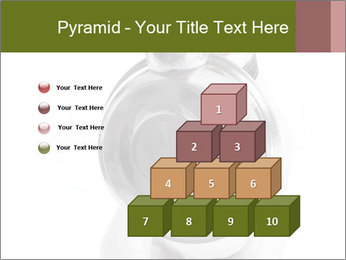 0000073527 PowerPoint Templates - Slide 31