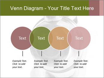 0000073527 PowerPoint Template - Slide 32