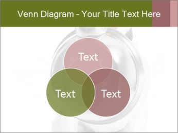 0000073527 PowerPoint Template - Slide 33