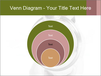 0000073527 PowerPoint Templates - Slide 34