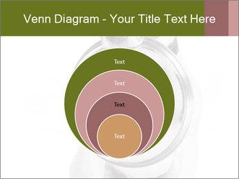 0000073527 PowerPoint Template - Slide 34